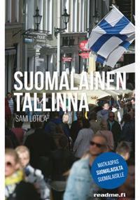 Suomalainen Tallinna
