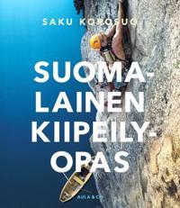 Suomalainen kiipeilyopas