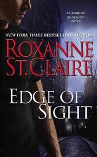Edge of Sight