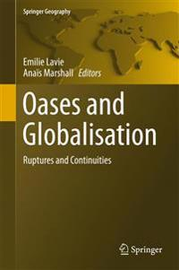 Oases and Globalization