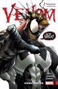 Venom Vol. 1: Homecoming