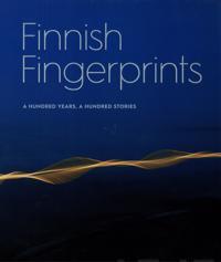 Finnish fingerprints
