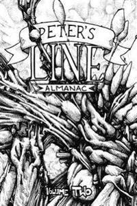 Peter's Line Almanac: Volume 2