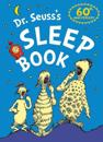 Dr. seusss sleep book