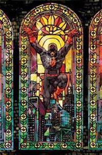 Daredevil: Back in Black, Volume 4: Identity