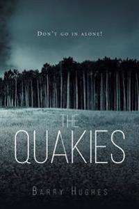 The Quakies