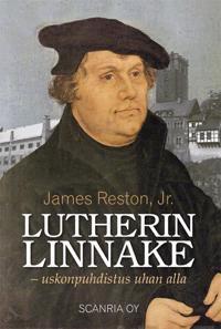 Lutherin linnake