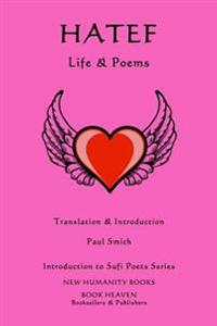 Hatef - Life & Poems