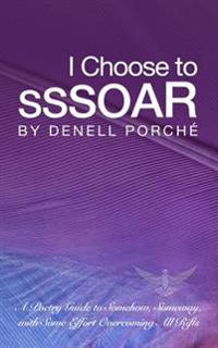 I Choose to Sssoar