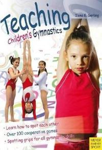Teaching Children's Gymnastics