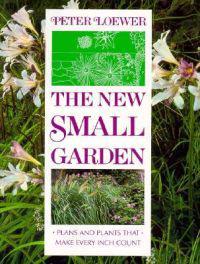 The New Small Garden