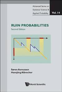 Ruin Probabilities