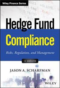 Hedge Fund Compliance