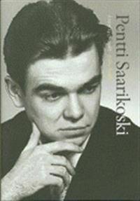 Pentti Saarikoski åren 1937-1966