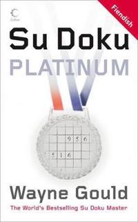 Su Doku Platinum