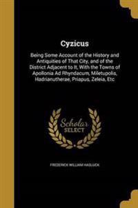CYZICUS