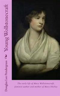 Young Wollstonecraft