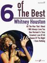 6 Of The Best: Whitney Houston
