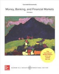 ISE Money Banking & Financial Markets