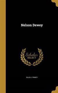 NELSON DEWEY