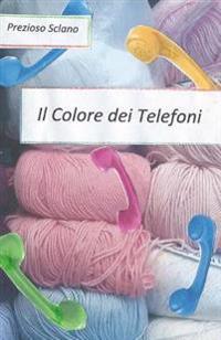 Il Colore Dei Telefoni