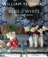 Blue & White and Other Color Stories
