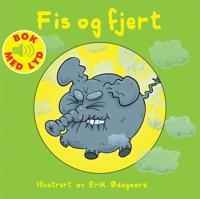 Fis og fjert - Finn Valgermo | Ridgeroadrun.org