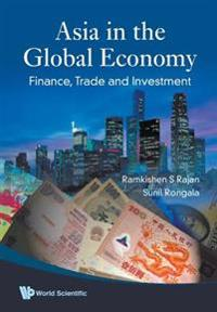 Asia in the Global Economy