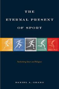 The Eternal Present of Sport