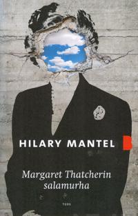 Margaret Thatcherin salamurha