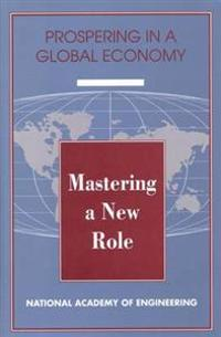 Mastering a New Role