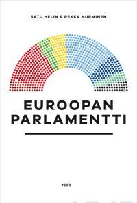 Euroopan parlamentti. Ihminen ja valta