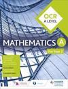 OCR A Level Mathematics Year 2