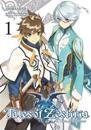 Tales of Zestiria, Volume 1