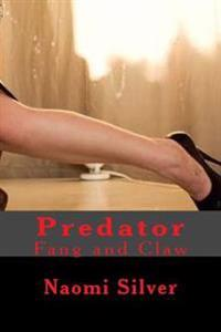 Predator: Fang and Claw