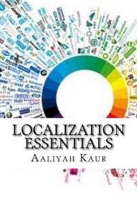 Localization Essentials