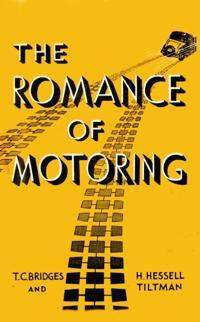 Romance of Motoring