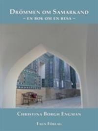 Drömmen om Samarkand