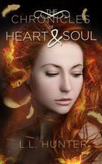 The Chronicles of Heart and Soul