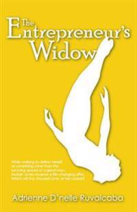 The Entrepreneur's Widow