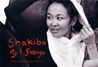 Shakiba : ny i Sverige