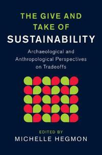 New Directions in Sustainability and Society