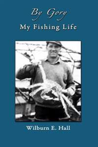 My Fishing Life