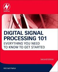 Digital Signal Processing 101
