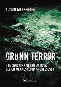 Grønn terror