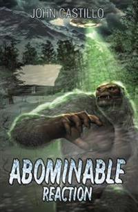 Abominable Reaction
