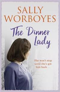 The Dinner Lady
