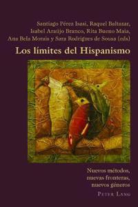 Los limites del Hispanismo