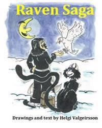 Raven Saga