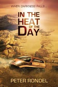 In the Heat of the Day